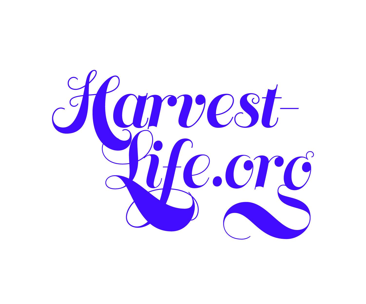 Harvest Life